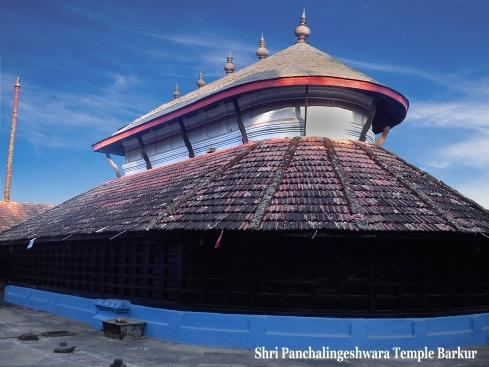 panchalinesghwara-copy2